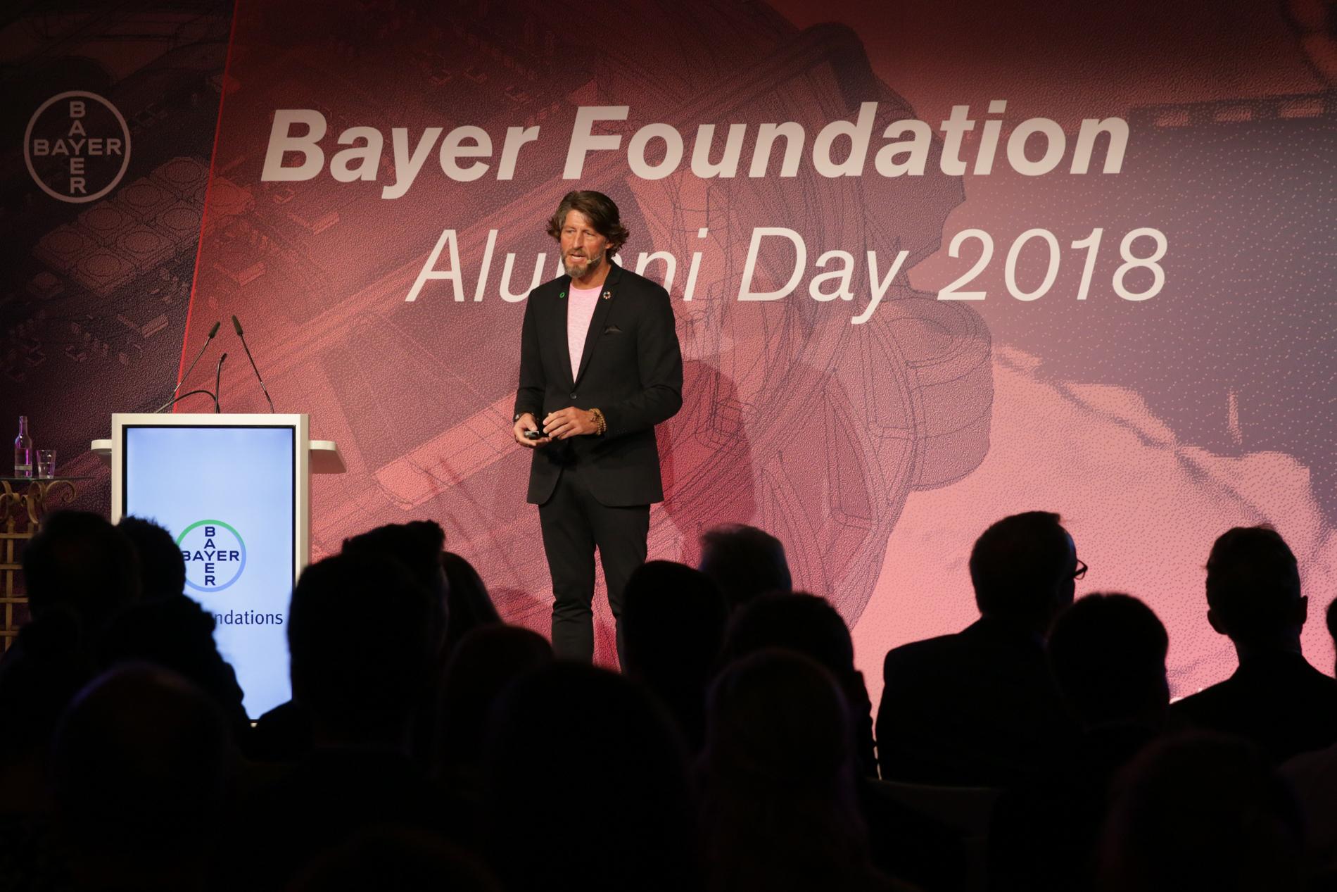 otto_bayer_award-6474