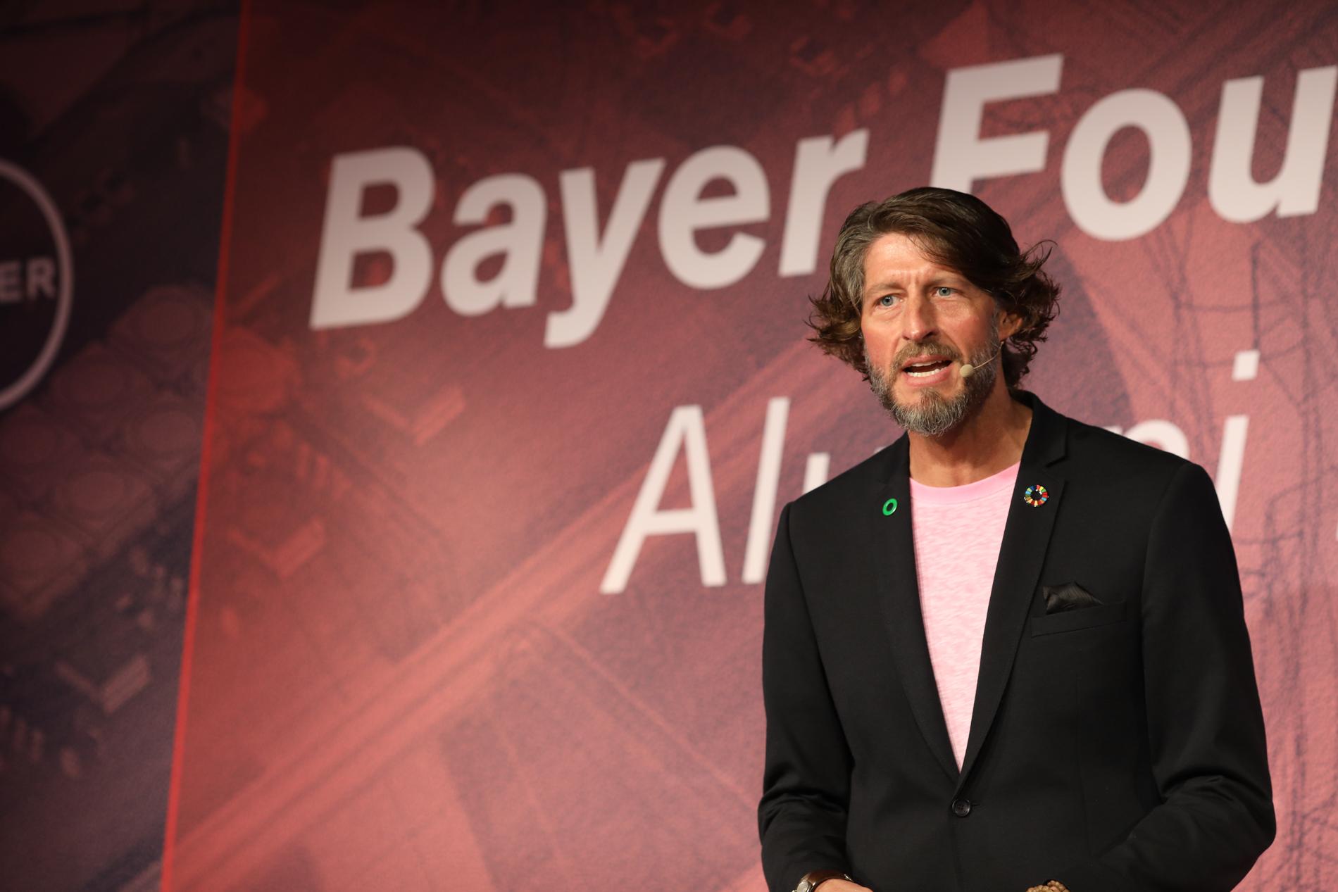 otto_bayer_award-6866