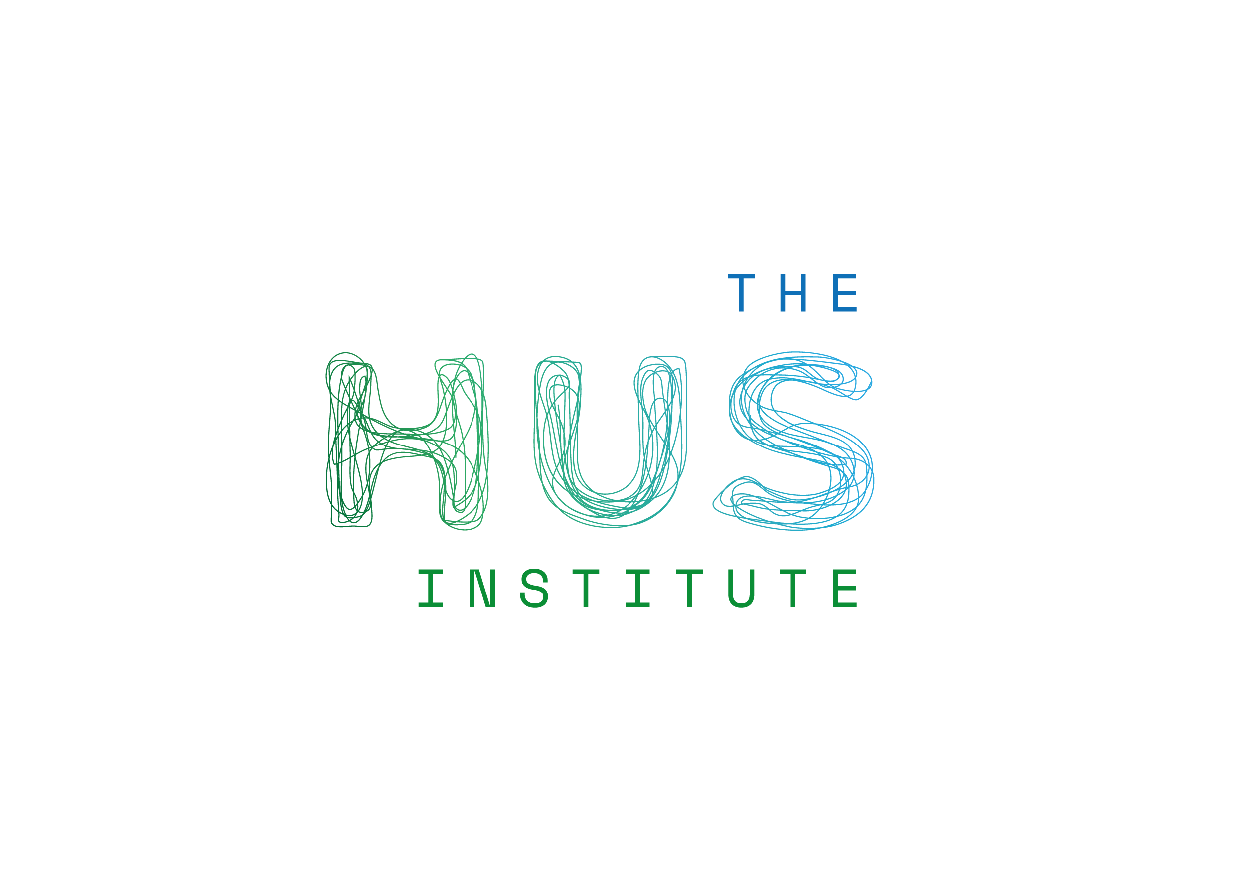 THE HUS institute logo