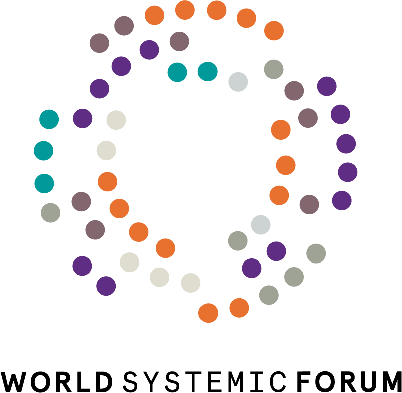 World Systemic Forum